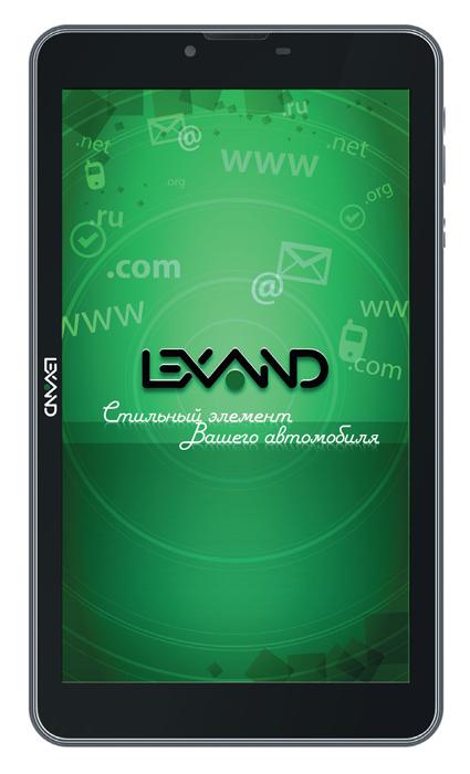 Lexand sc7pro HD, sb7 pro HD