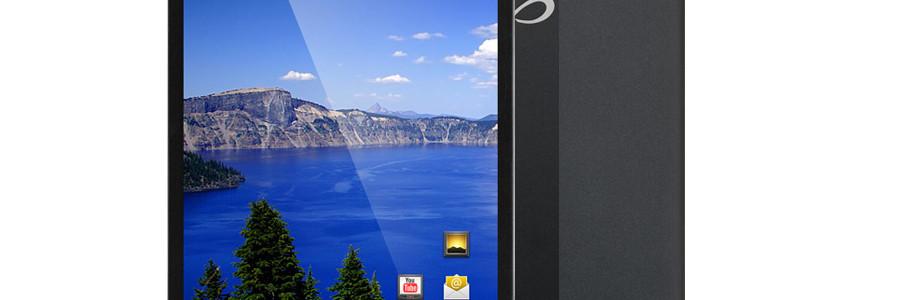 RoverPad Air 7.85 3G
