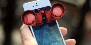 smartfon-proslushka