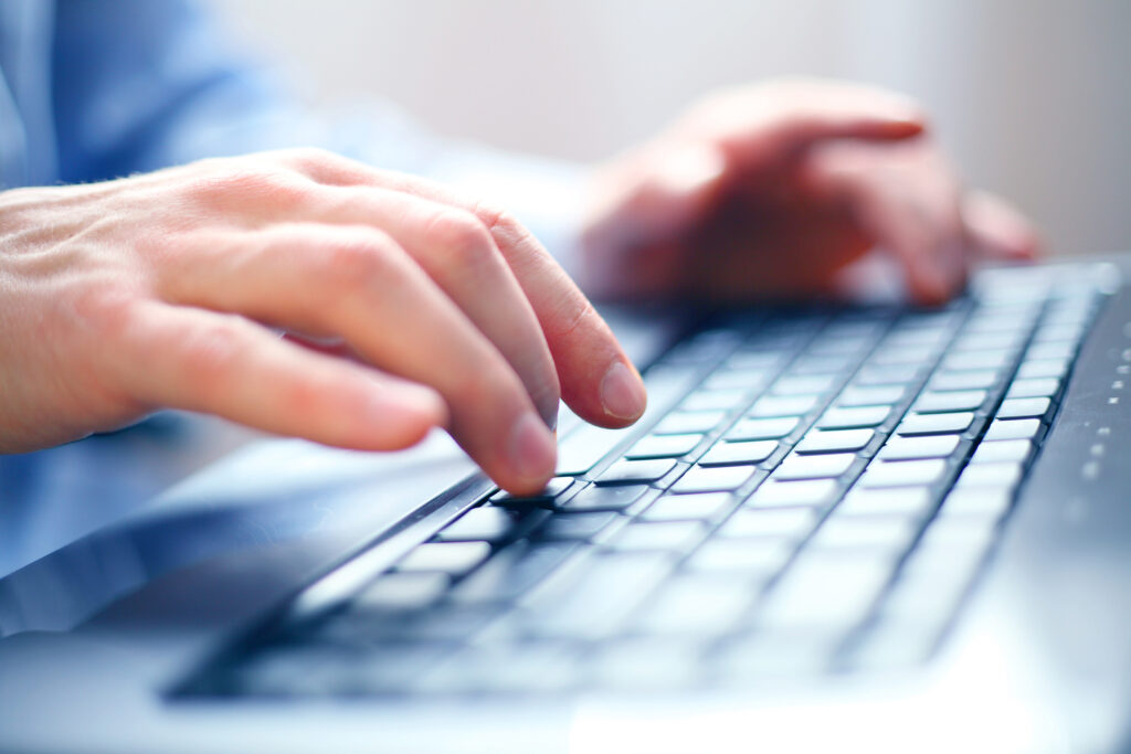 Собираем персональный компьютер для бизнеса