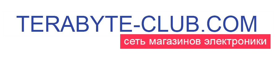 TERABYTE-CLUB.COM
