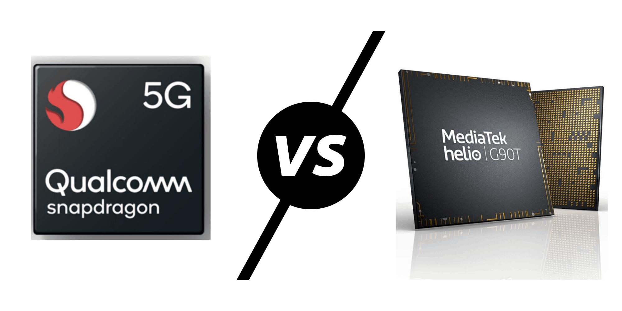 Qualcomm-Snapdragon-765G-vs-730G-vs-MediaTek-Helio-G90T