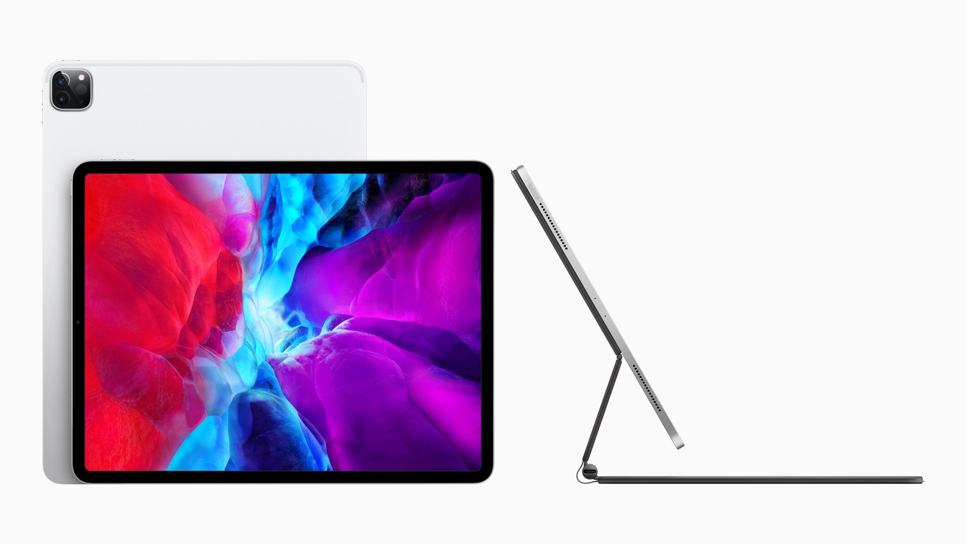 2020-iPad-Pro-from-Apple-8-1_large