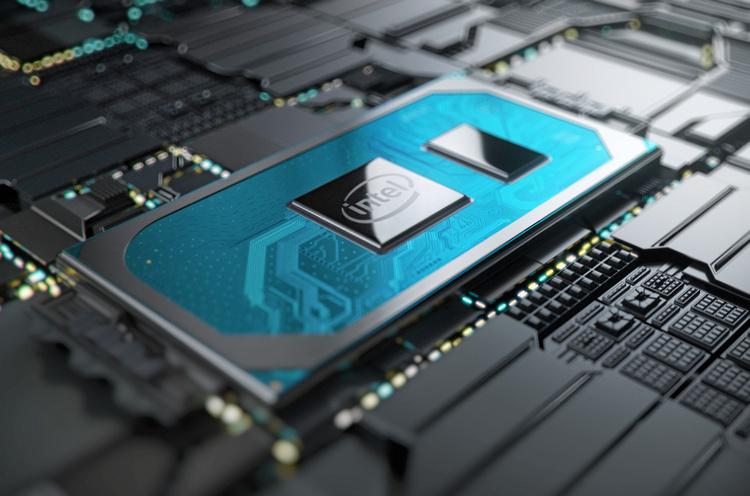 AMD-Intel_Mobile_03