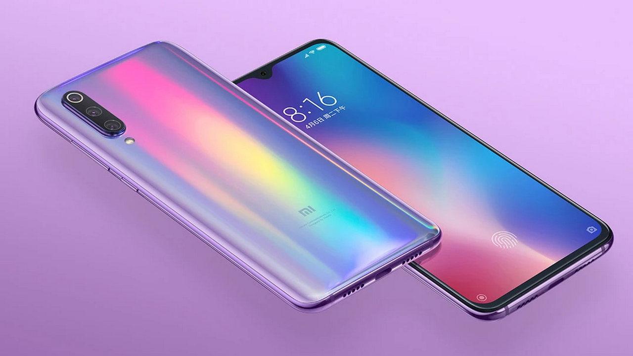 Xiaomi-Mi-9-5G-bir-dizi-ilginc-iyilestirme-ile-cok