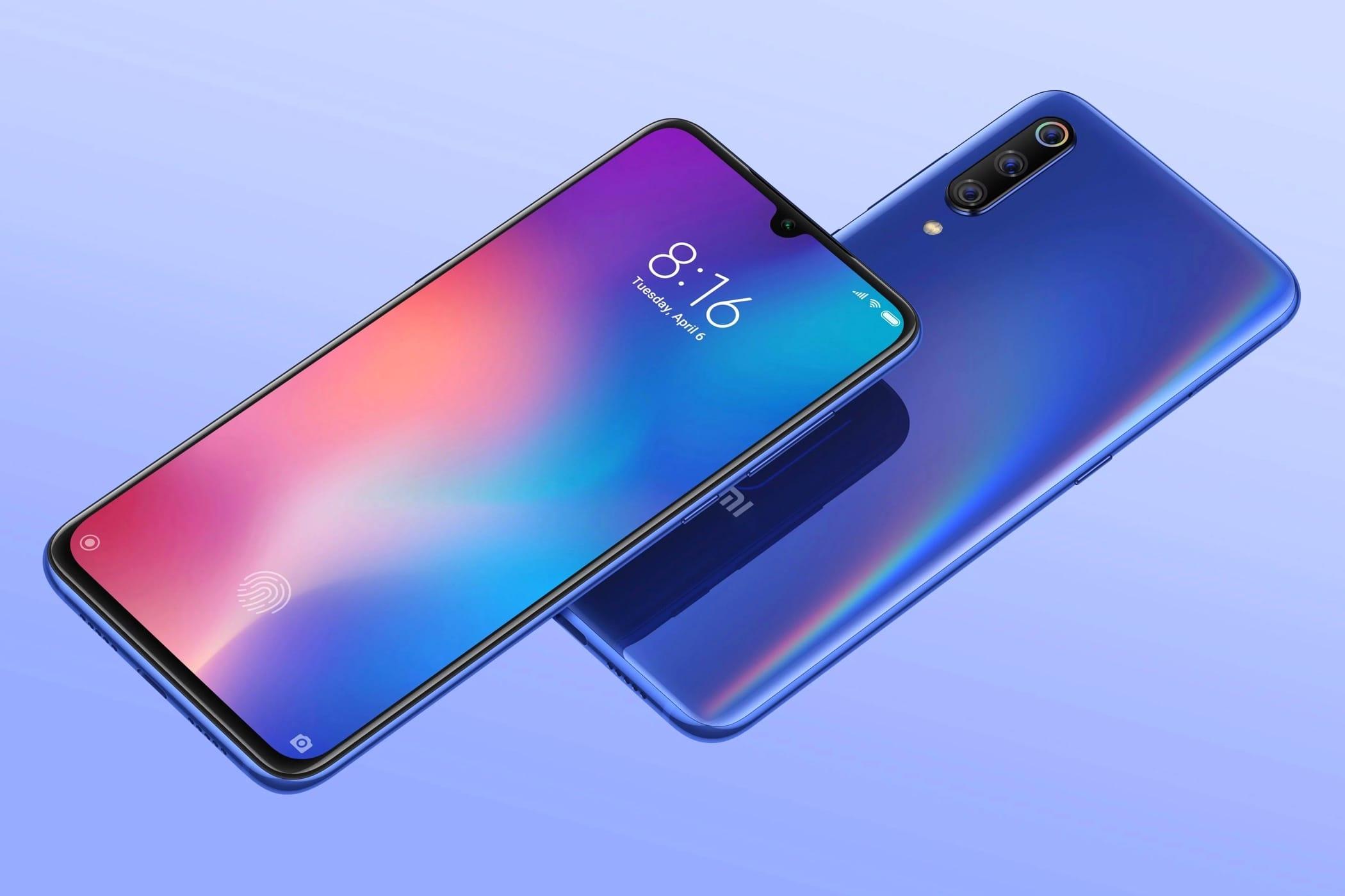 Xiaomi-Redmi-8-i-Redmi-Note-8-NFC-Google-Pay1