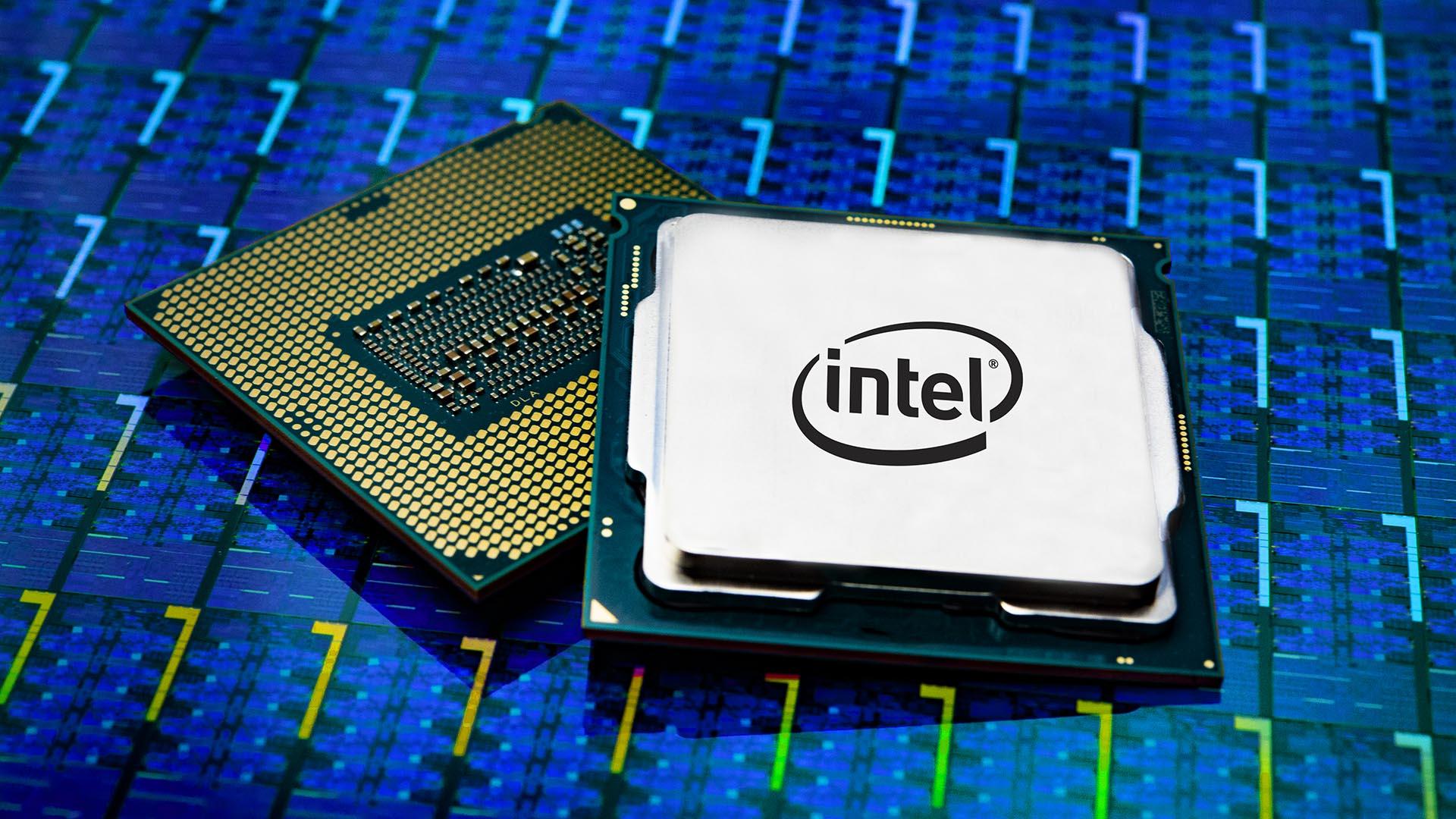 intel-i7-9700k-performance