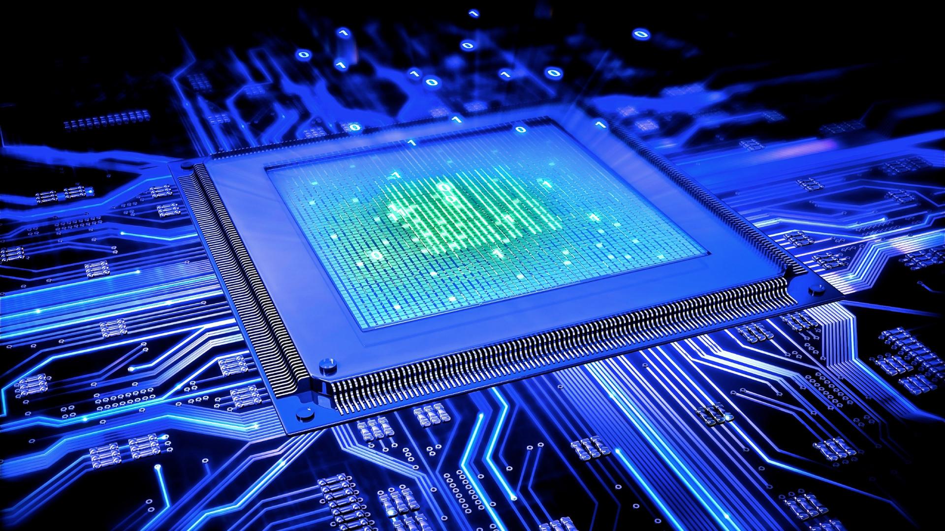 14025-centralnyj_processor-tehnologii-sinij-cpu-elektronnaya_tehnika-1920x1080