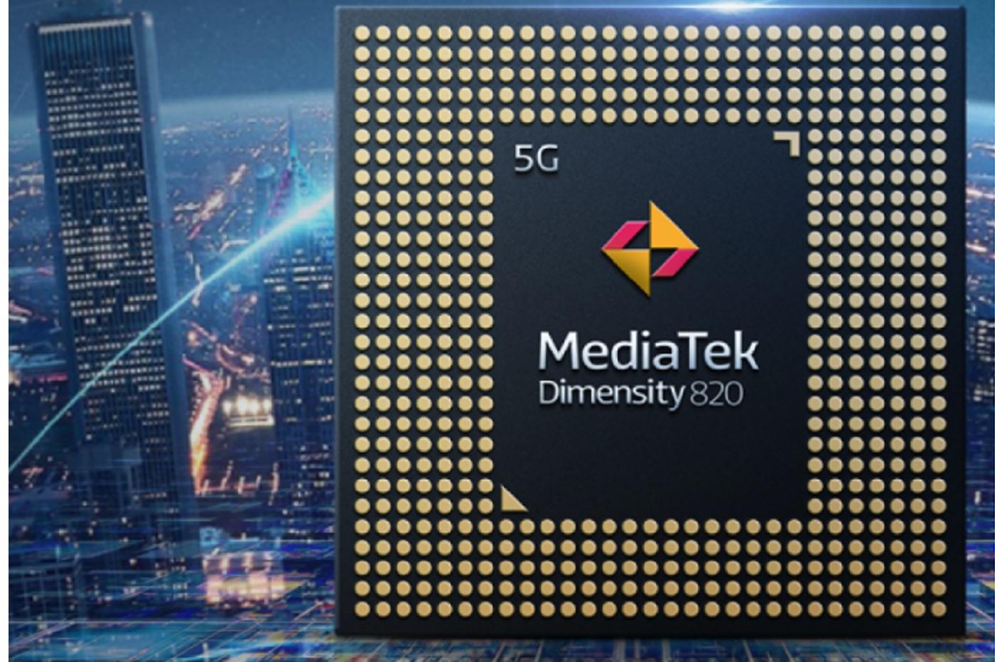 Le-Dimensity-820-de-Mediatek