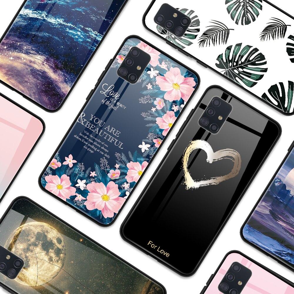 Samsung-Galaxy-A51-SM-A515F