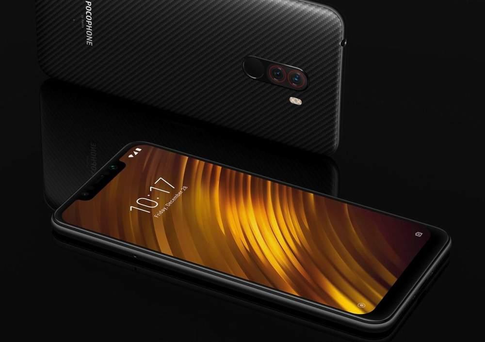 Xiaomi-Pocophone-F1-Lite-2
