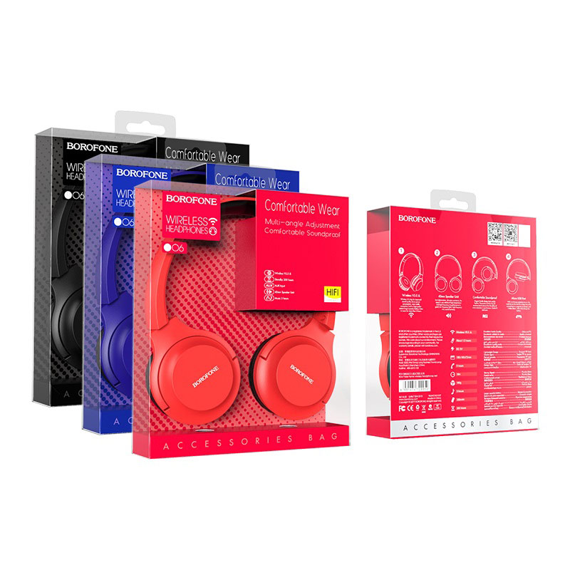 borofone-bo6-poise-rhyme-wireless-headphones-package