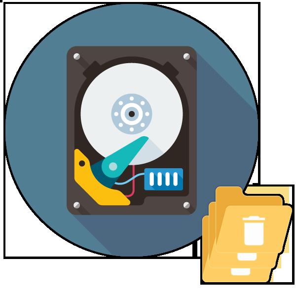Formatirovanie-zhestkogo-diska