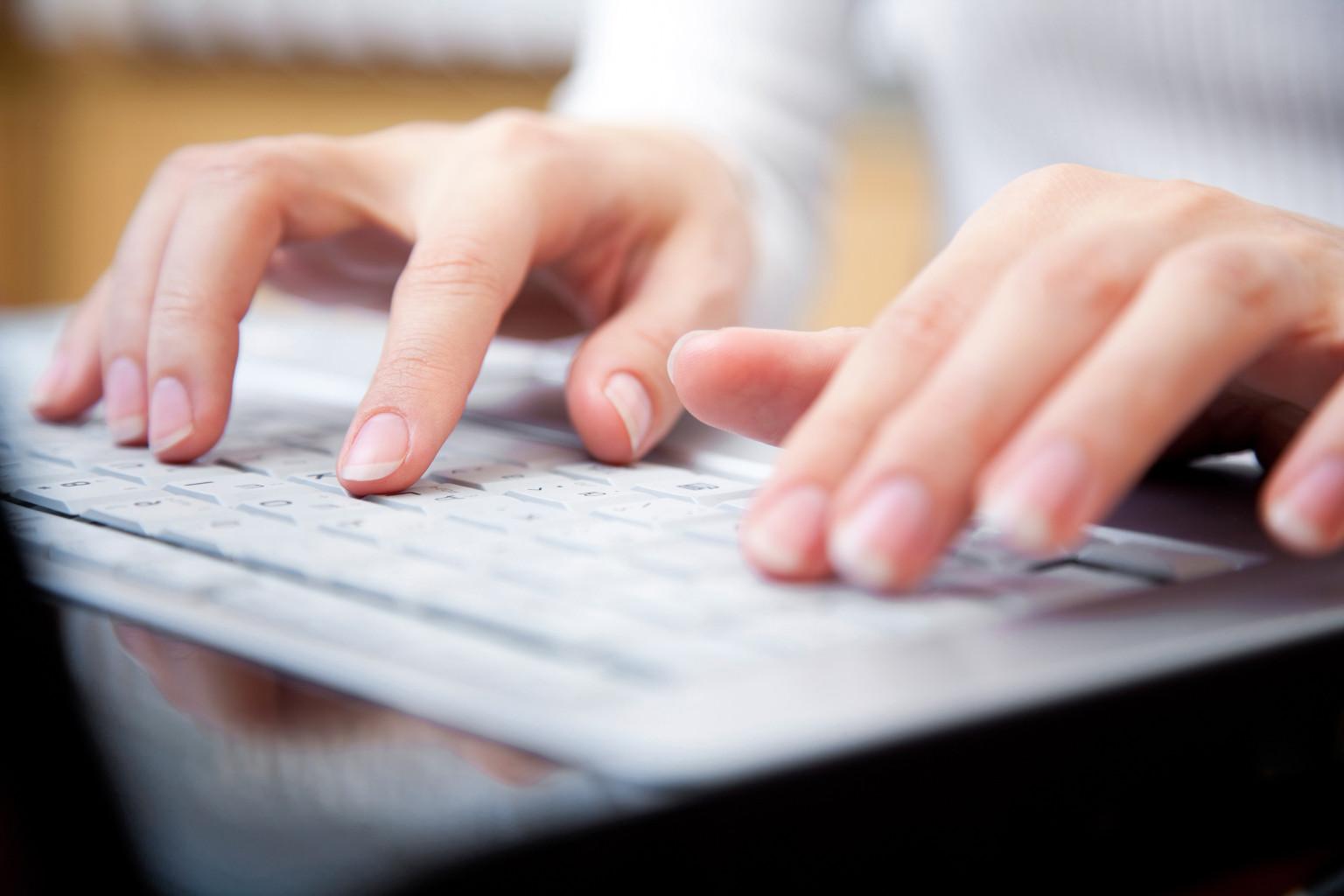 o-WOMAN-USING-COMPUTER-facebook