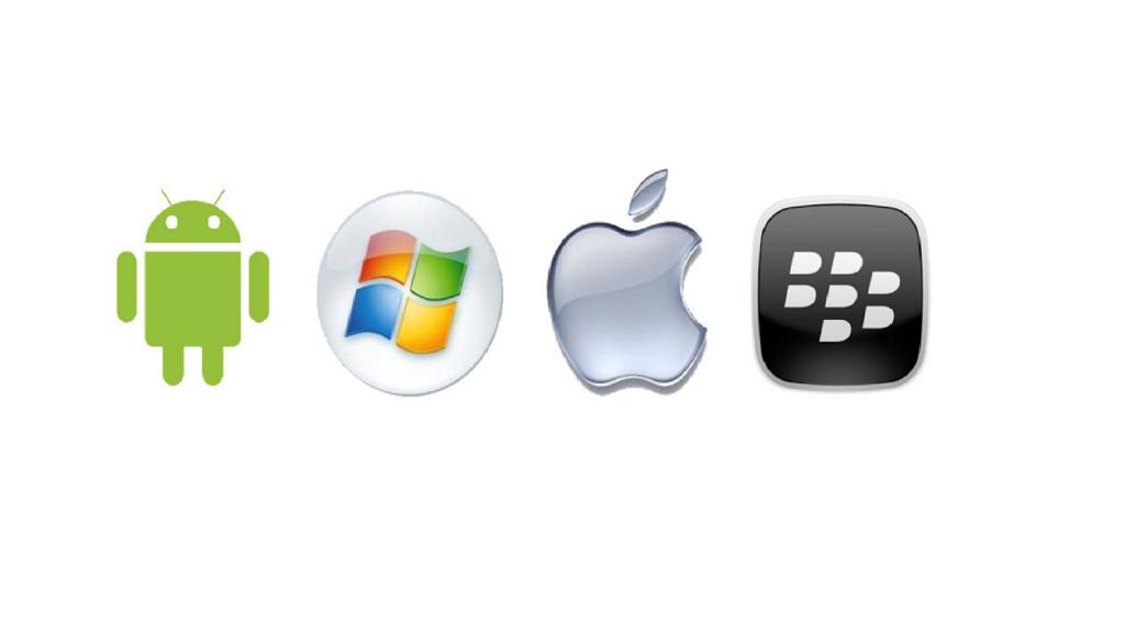 Операционные системы. Правильно выбрать смартфон