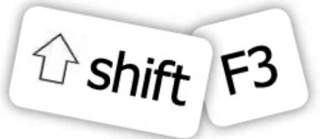 Полезные лайфхаки для компьютера