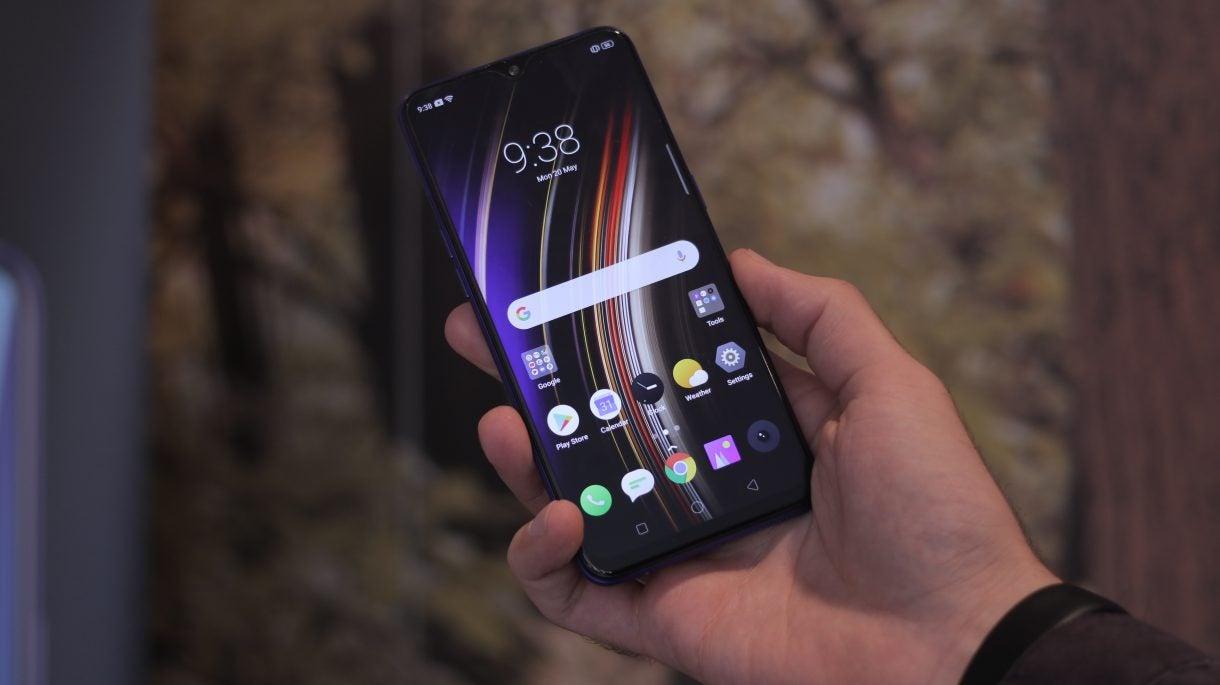 Подборка лучших бюджетных смартфонов