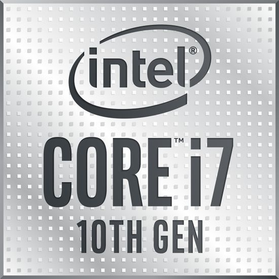 Лучшие процессоры