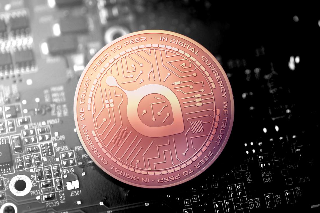криптовалюты для майнинга на жестком диске