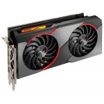 AMD 5500 XT