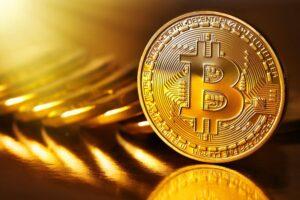почему биткоин будет расти
