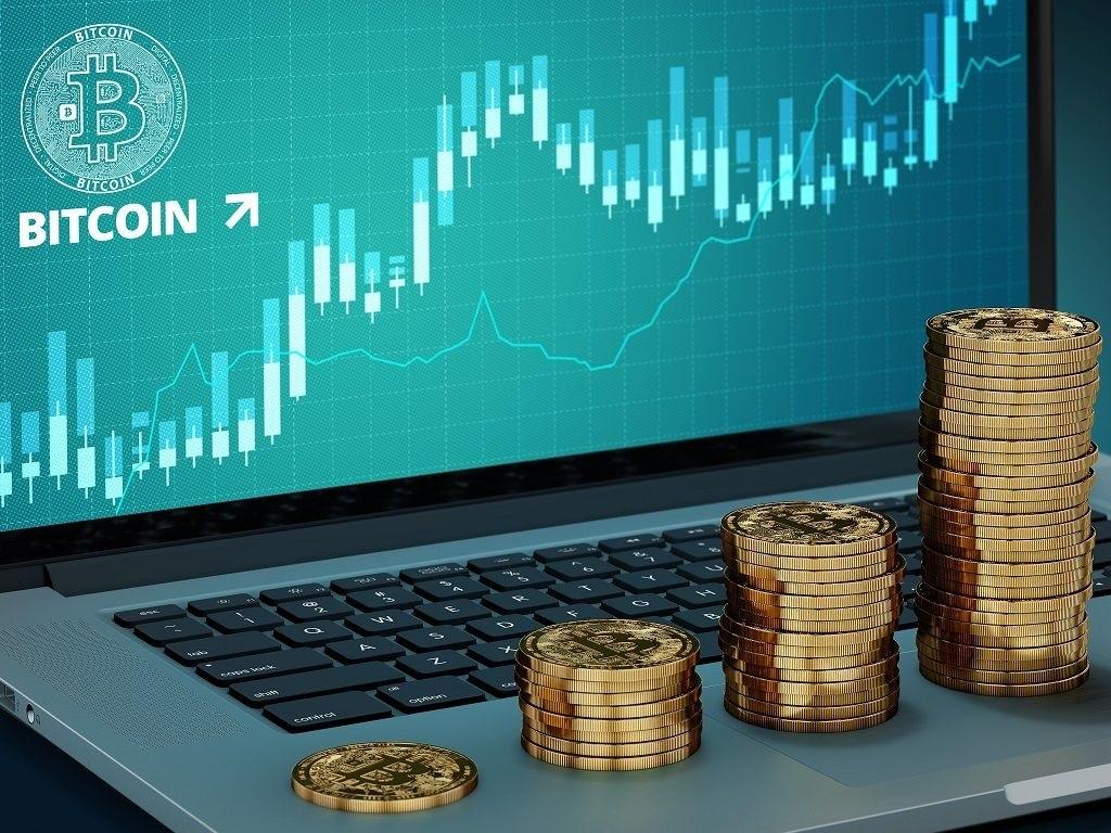 как выбирать альткоины для инвестиций