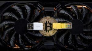 инвестиции в криптовалюту или майнинг