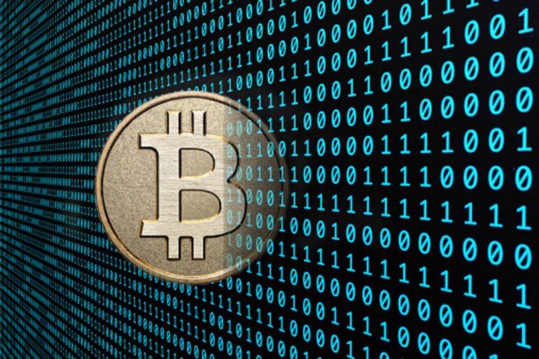лайфхаки с криптовалютой