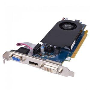 AMD Radeon HD 8570