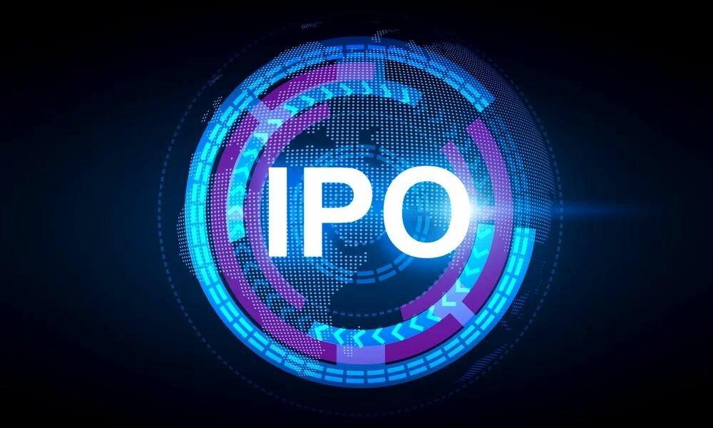 IPO ICO