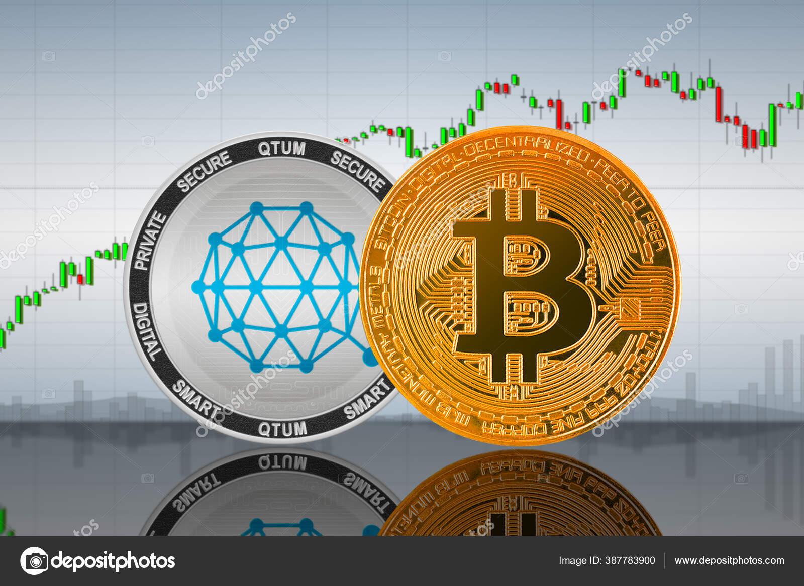 криптозима на рынке криптовалют