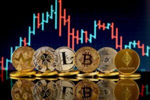 лучшие криптовалюты для майнинга