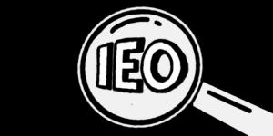 преимущества IEO